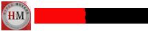 Hypermovers Max Miami-Mudanzas locales y larga distancia