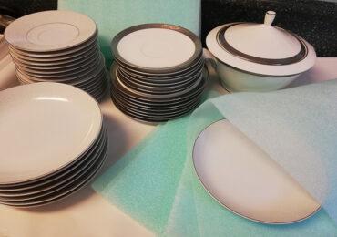 Kitchen packaging 03
