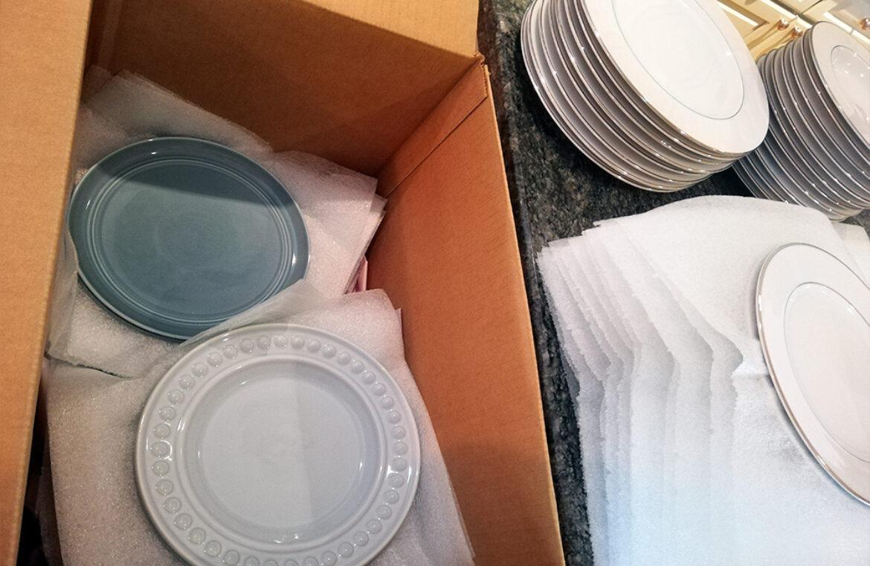 Kitchen packaging 06