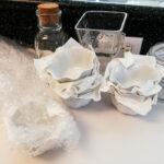 Kitchen packaging 04